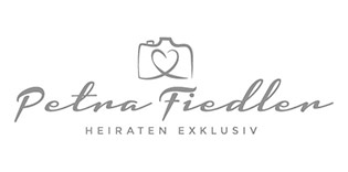 Logo Petra Fiedler