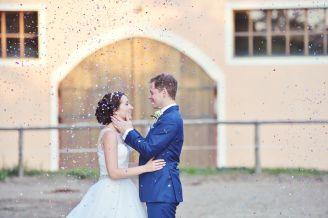 BeWooden - Ideen zum perfekten Heiratsantrag: Wie mache ich ihr einen unvergesslichen Antrag?