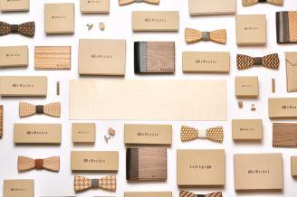 Schöne Geschenkideen für Männer: die schönsten Geschenke aus Holz zum Geburtstag, Weihnachten, Valentinstag oder Jahrestag