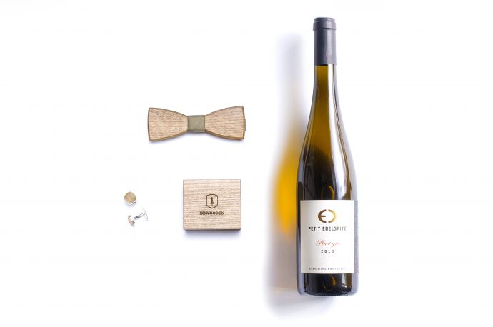 Wein Edition