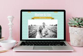 BeWooden - Unsere Tipps für deine Hochzeit
