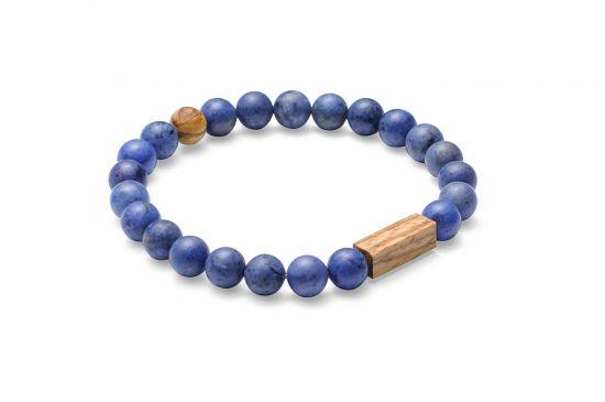 BeWooden - Celli Bracelet
