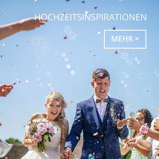 Elegante Holzfliegen für deine Hochzeit