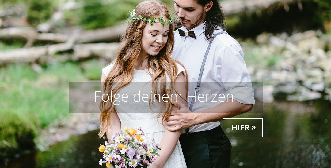 General - wedding