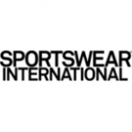 BeWooden - DE - Sportswear International