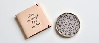 BeWooden - Damit es im Gedächtnis bleibt: Wie Gravuren Dein Geschenk einzigartig machen