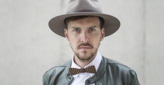 BeWooden - Hut: ein Accessoire, das niemals aus der Mode kommt