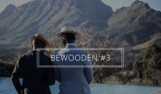 BeWooden - BeWooden Magazin #3