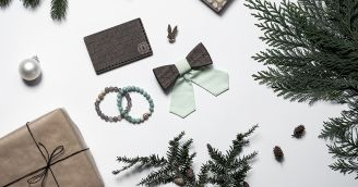 BeWooden - WEIHNACHTEN: 5 individuelle Geschenkideen, die deine Liebste glücklich machen