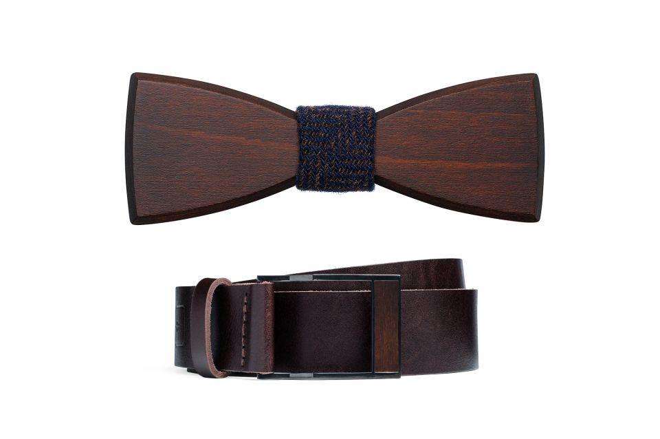 Choa & Punm Belt