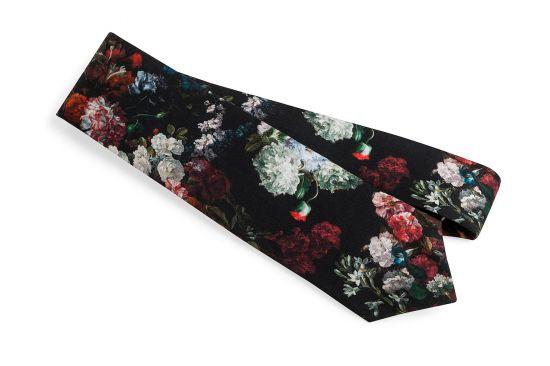 BeWooden - 1-Roses-Tie