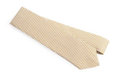 BeWooden - 1-Trixi-Tie