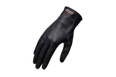 BeWooden - 1_Apis-Gloves_women