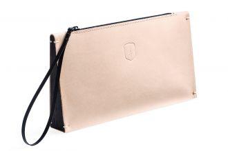 Clutch Handtaschen