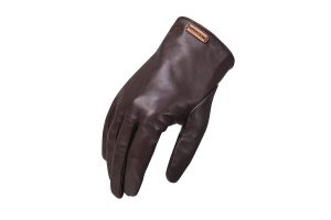 Lini Gloves Man