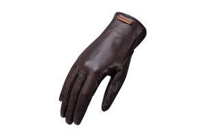 Lini Gloves Woman