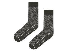 Viame Socks