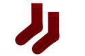 BeWooden - 1+1 Socks