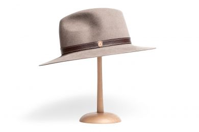 BeWooden - 0 Hat stand long