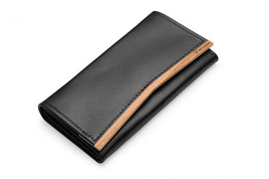 BeWooden - 0 Api Woman Wallet