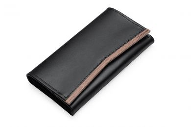 BeWooden - 0 Caleo Woman Wallet