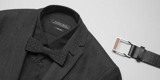 BeWooden - Dresscode für einen Ball – Wie man sich richtig kleidet