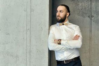 BeWooden - Smart Casual Look: Der gehobene Freizeitstil