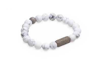 BeWooden - 0 Ice Viame Bracelet