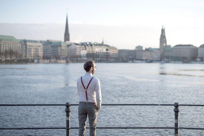 10 nachhaltigste Städte