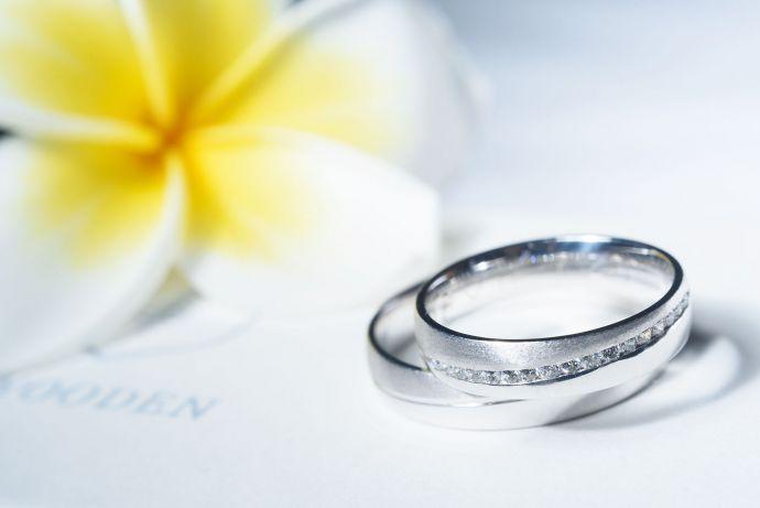 30 Wunderschöne Sprüche Zur Verlobung Bewooden