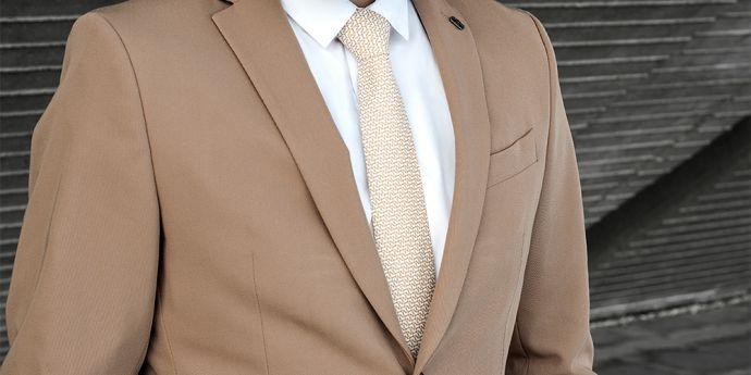 60er Jahre Mode Fur Manner Elegant Und Lebensfroh Bewooden