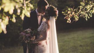 BeWooden - Unsere Top 3 Hochzeitsplaner Deutschlands - 5 Tipps für eine gelungene Hochzeit