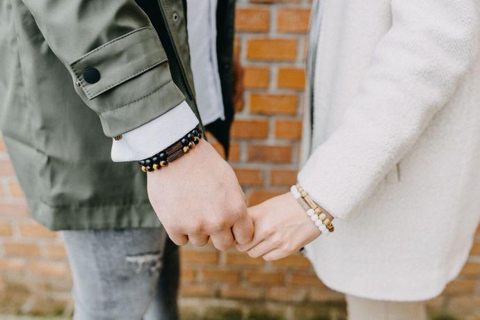 Tipps für das erste Date