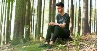 BeWooden - 5 Tipps, wie Du dein Notizbuch gestalten kannst
