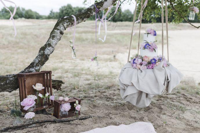 Vintage Hochzeiten Heiraten Wie Zu Grossmutters Zeiten Im 21