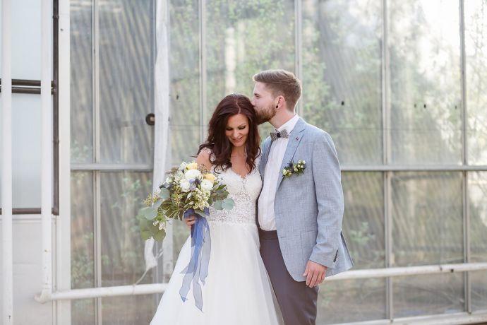 Wie Du Und Dein Brautigam Auf Eurer Vintage Hochzeit Zusammenpasst