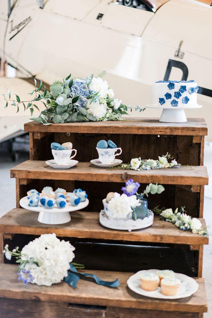 Fehler bei der Hochzeitsplanung