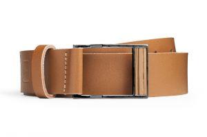 Brunne Belt