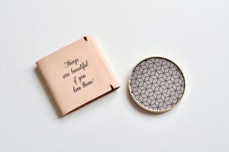 BeWooden - Werde selbst zum Designer deiner Geschenke