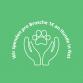 BeWooden - Neapolitan Mastiff Brooch