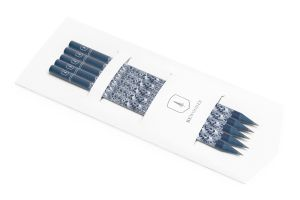 Reablue Pencil Set