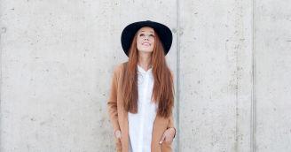 BeWooden - Mach das meiste aus deinem Kleiderschrank