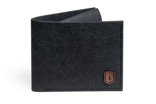 Nox Washpaper Wallet