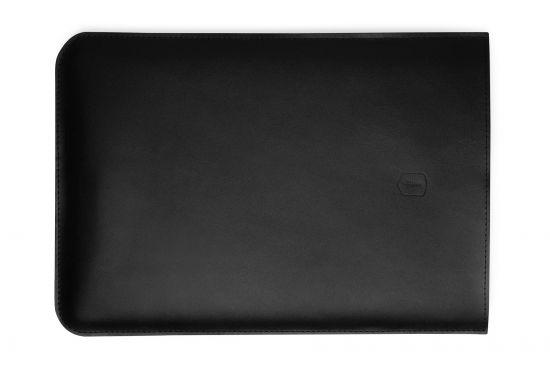 BeWooden - 0 Sleeve MacBook Pro 13 & Retina