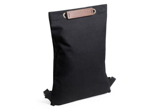 BeWooden - 1 Nox Minibackpack