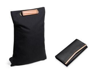 Taschen und Geldbeutel