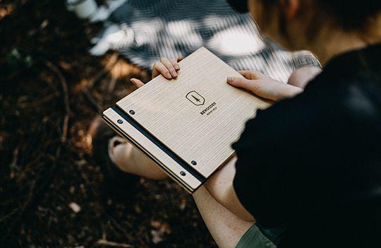 Fotos, Zeichnungen, Ideen oder Erinnerungen?