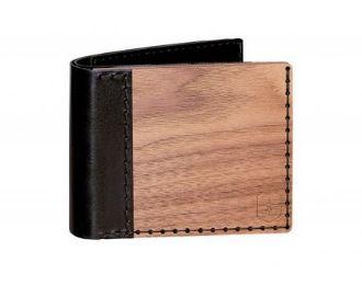 Geldbeutel & Kartenhalter