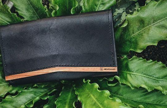 Portemonnaies für Damen