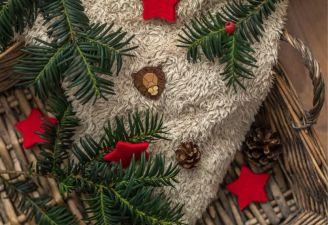 BeWooden - Weihnachtsgeschenke aus Holz